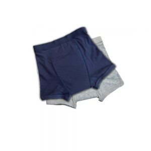 kids-reusable-potty-training-tackers-boxer-shorts
